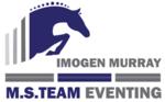 imogen-murray2